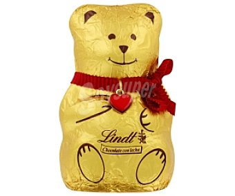 TEDDY Bombones Bear 100g