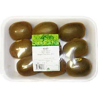 Zespri Kiwi de Nueva Zelanda peso aproximado bandeja 1 kg