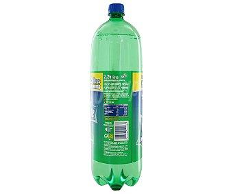 Sprite Refresco de lima Botella 2 litros