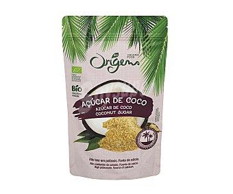 ORIGENS BIO Azúcar de coco ecológico 250 g