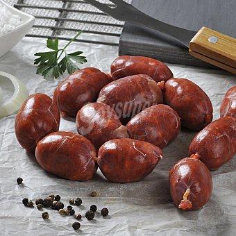 Chorizo pincho  200 g