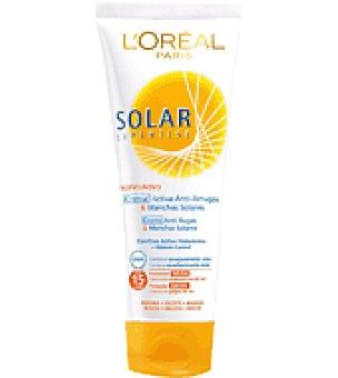 Solar Expertise L'Oréal Paris Crema solar facial activa anti 75 ml
