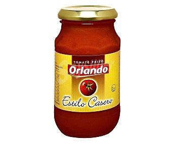 Orlando Tomate frito estilo casero Bote 370 g