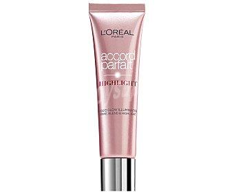 L'Oréal Iluminador líquido 201N Accord Perfect 201N