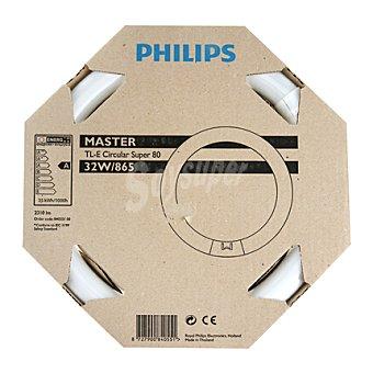 Philips Tubo circular fluorescente tl-e 40W/865
