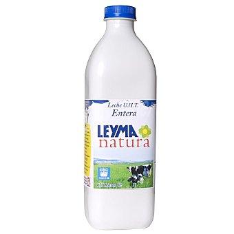 Leyma Leche Entera Botella 1,5 litros