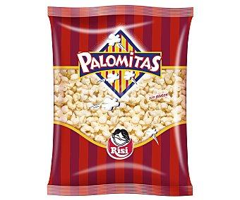 Risi Palomitas 75 gr