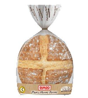 Bimbo Hogaza de pan al horno 400 g