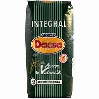 Dacsa Arroz Integral 1 Kg
