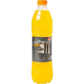 Aliada Bebida isotónica sabor naranja Botella 1,5 l