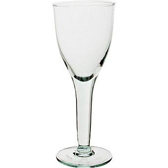 QUID Milos Copa de vino 16 cl
