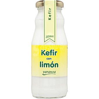 Yaranza Kéfir con limón Tarro 200 g