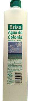 Deliplus Colonia brisa Botella 750 cc