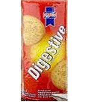 Burtons Galleta Digestive Paquete 400 g