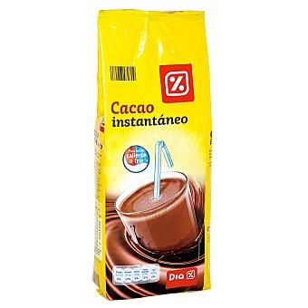 DIA Cacao instantáneo Bolsa 1 kg