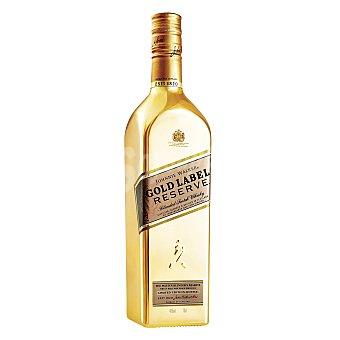 Johnnie Walker Whisky Gold Label Reserva 70 cl