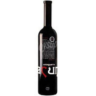 Alma de Valdeguerra Vino Tinto Crianza Botella 75 cl
