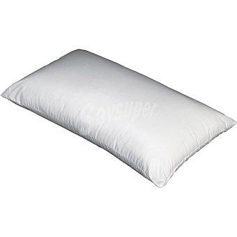 ECO Air Almohada de fibra 70 cm