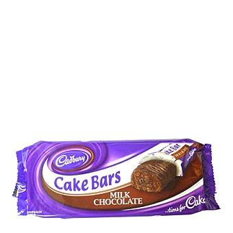 Cadbury Pastelito de chocolate con leche 150 g
