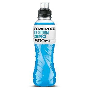 Powerade Bebida deportiva 500 ml