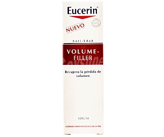 Eucerin Sérum facial para recuperar la pérdida de volumen Frasco 30 ml