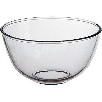 PYREX Bol de vidrio mezclador 3 l