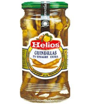 Helios Guindillas 120 g