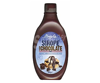 Mary Lee Sirope de Chocolate 680 Gramos