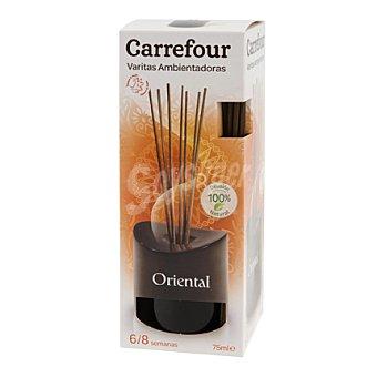 Carrefour Ambientador varilla Oriental 75 ml