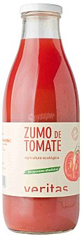 Delizum Zumo ecológico de tomate 1 l