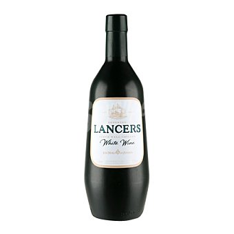 Lancers Vino portugués blanco 75 cl
