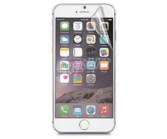 MUVIT Iphone 6 Plus prot.pant