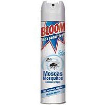 Bloom Insecticida Max Spray 400 ml