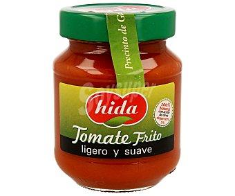 Hida Tomate frito ligero y suave 400 gramos