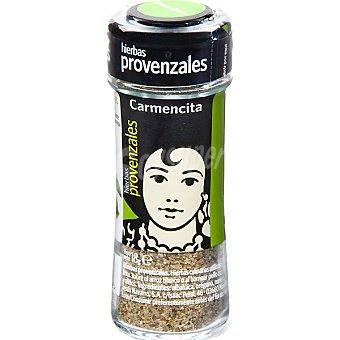 CARMENCITA hierbas provenzales frasco 18 g
