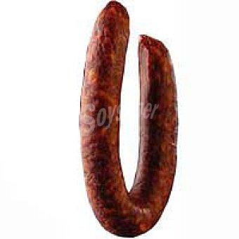 NEJOSA Chorizo ibérico 380 g