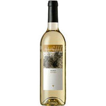 Torrelongares Vino Blanco Cariñena Botella 75 cl