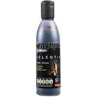 Eroski Seleqtia Crema balsámica Botella 25 cl