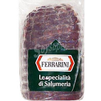 Ferrarini Bresaola 100 g