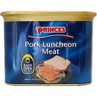 Princes Luncheon Meat Paquete 300 g
