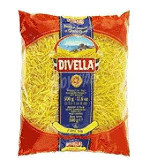DIVELLA Filini 79 500 g