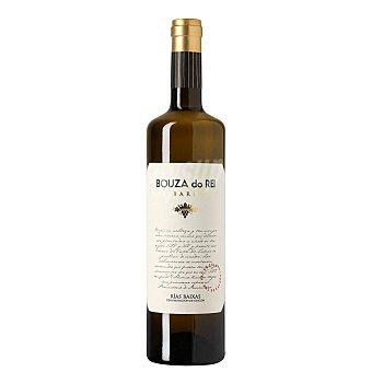 Bouza do Rei Vino blanco albariño DO Rías Baixas Botella 75 cl