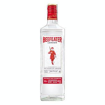 Beefeater Ginebra inglesa tipo London dry gin Botella de 70 cl