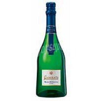 M. CRISTIN Non Plus Cuvée Cava Brut Botella 75 cl