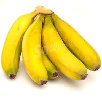 COSTA VOLCÁN Plátano de Canarias selección al peso