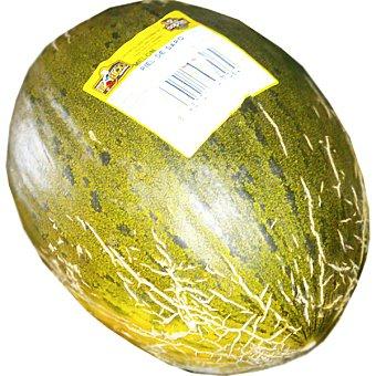 El copon Melón piel de sapo pieza 2 kg