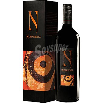 Numanthia Vino tinto D.O. Toro Botella 75 cl