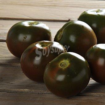 Surtido de Aceitunas Tarrina de 350 g
