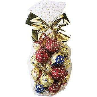 RIEGELEIN bolas de chocolate decorativas bolsa 200 g