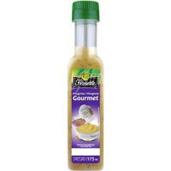 Florette Vinagreta Gourmet Botella 175 ml